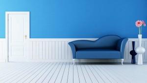 Beautiful-sofa-set-interior-home