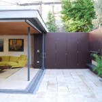 House-Extension-London_BCD_271