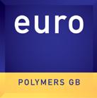 euro-logo1