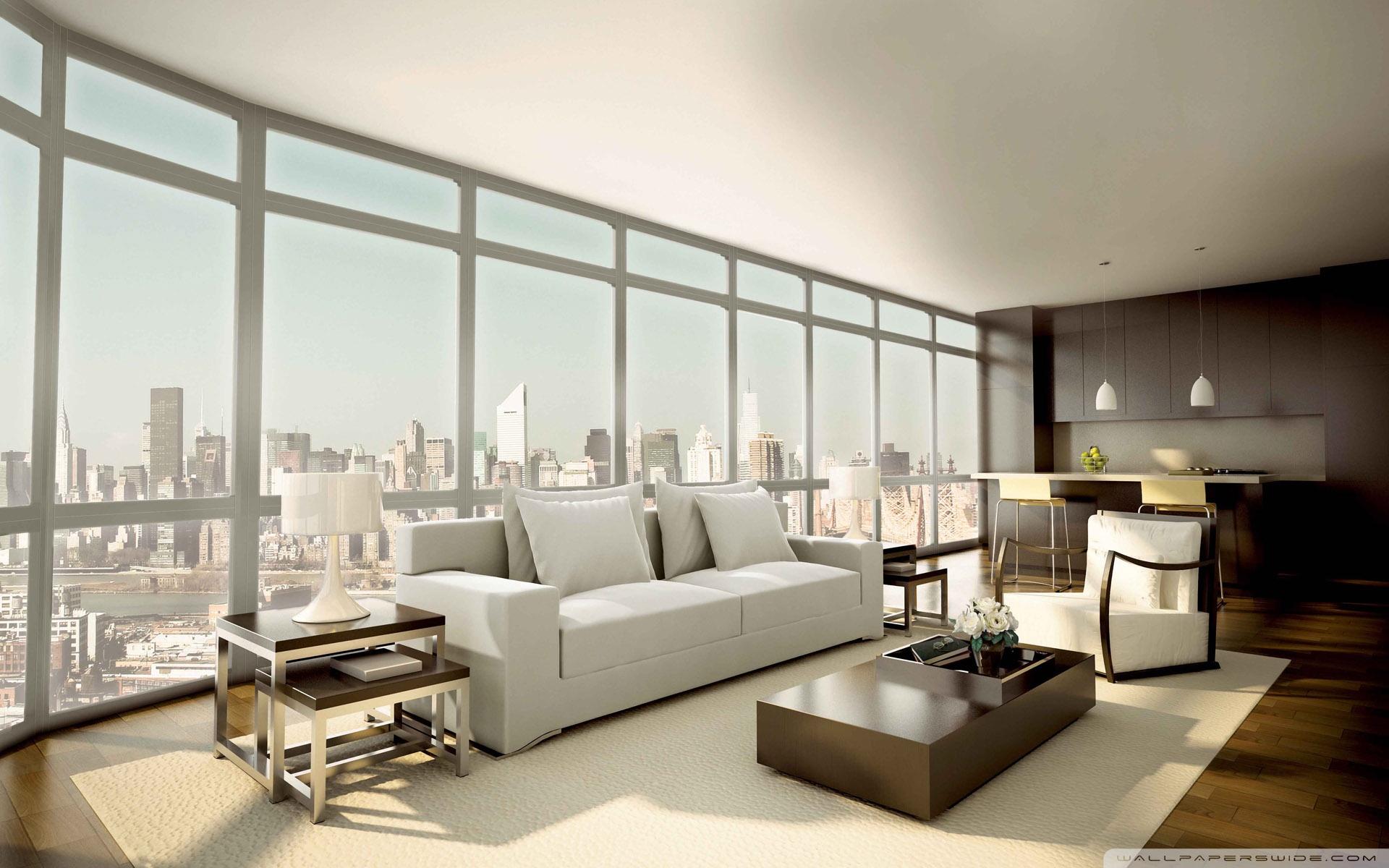 interior_design-wallpaper-1920x1200