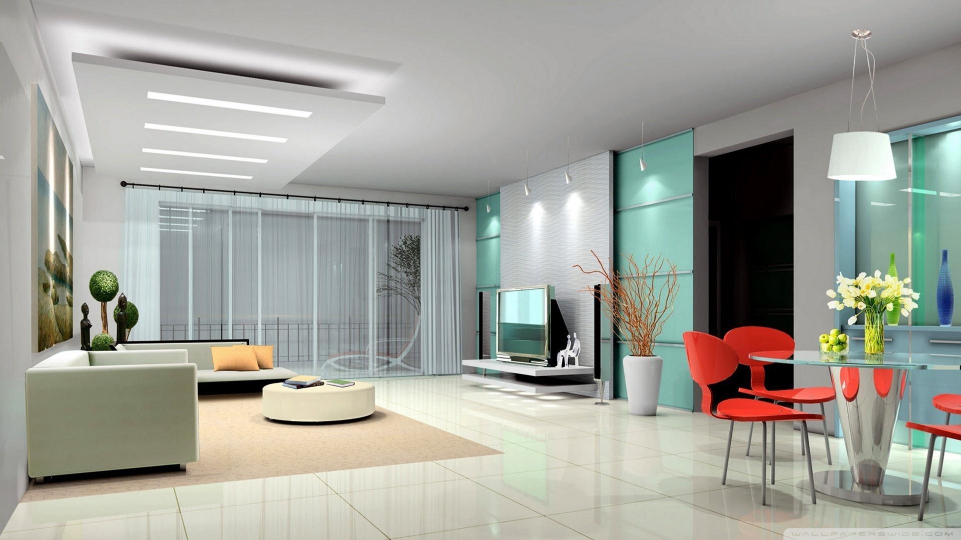 living_room_3d_model-wallpaper-1920x1080