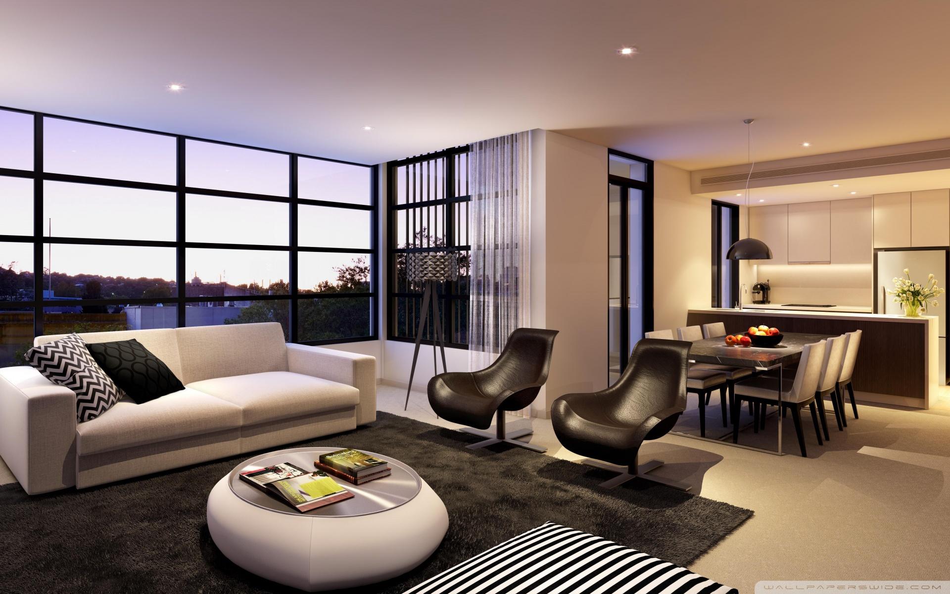living_room_design_2-wallpaper-1920x1200