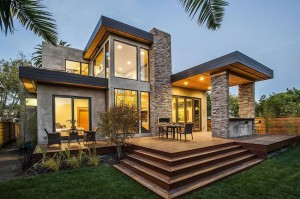 unique-beautiful-houses-on-home-garden-with-beautiful-homes-design-ideas